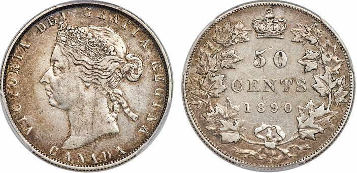 monedas-de-canada-mas-valiosas