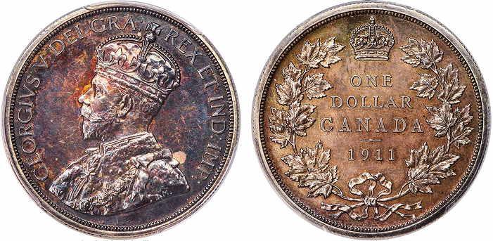 monedas-de-canada-y-su-valor