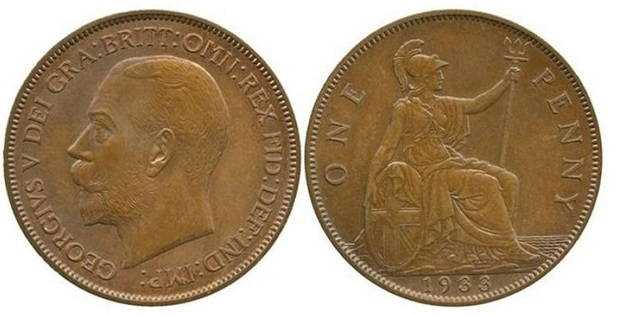 coins-in-britain