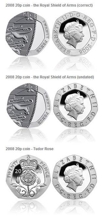 1-rarest-coins-in-britain