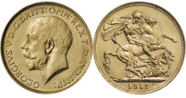 2-monedas-reino-unido