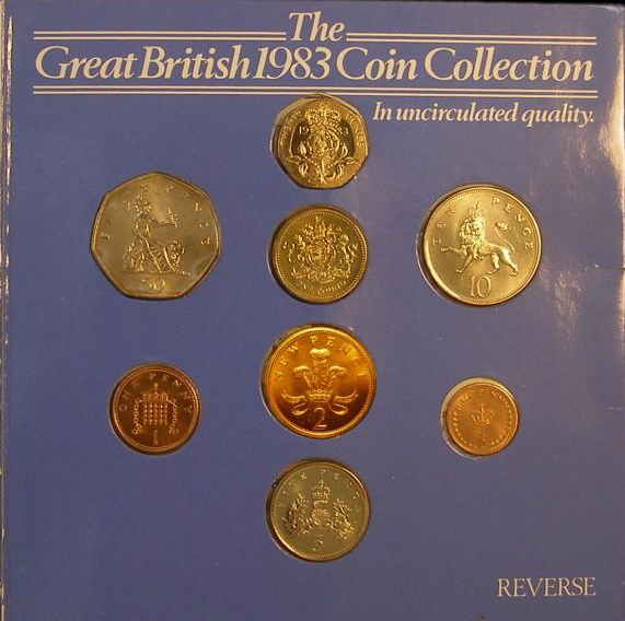 5-monedas-inglesas-caras