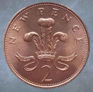 moneda-inglesa-valor