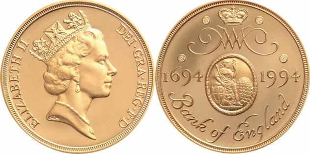 moneda-de-oro-inglesa