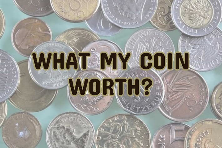 what-my-coin-worth