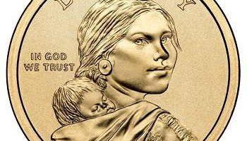 value-sacagawea-dollar-coin-2000-D