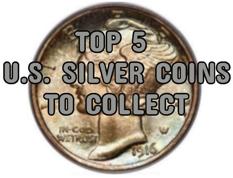 us-silver-coins-prices
