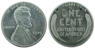 1943-steel-penny-value
