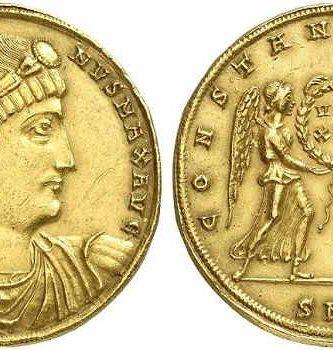 monedas-romanas-antiguas