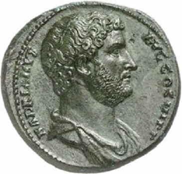 roman coins for sale-sestertius1