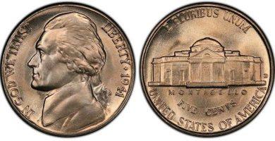 jefferson-nickels-1941