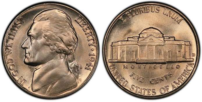 jefferson-nickels-1941