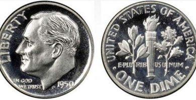 valuable-dimes