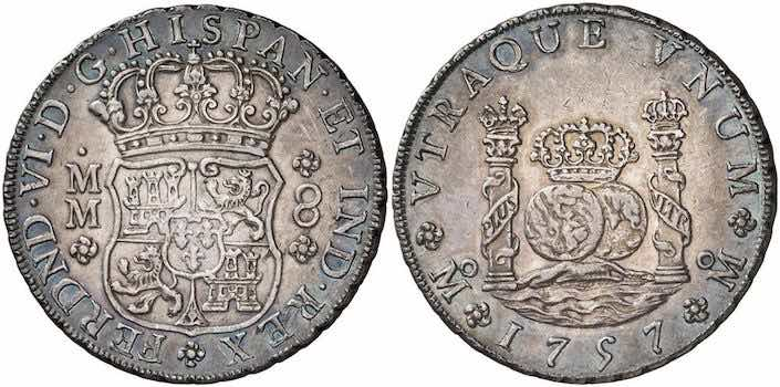 1795 silver dollar value