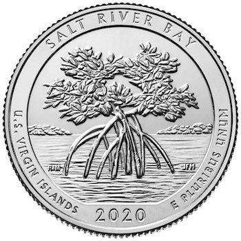 2020 american quarters - SaltRiver_2