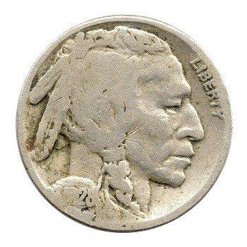 coin grading bu