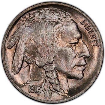 coin grading icg