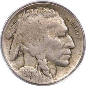 coin grading ms