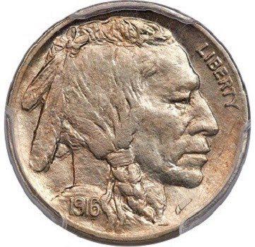 coin grading service near me
