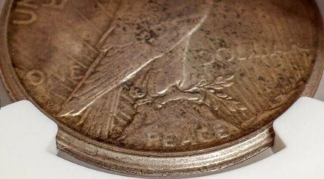 1923 silver dollar value today - partialcollar