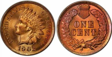 1902-indian-head-penny-value