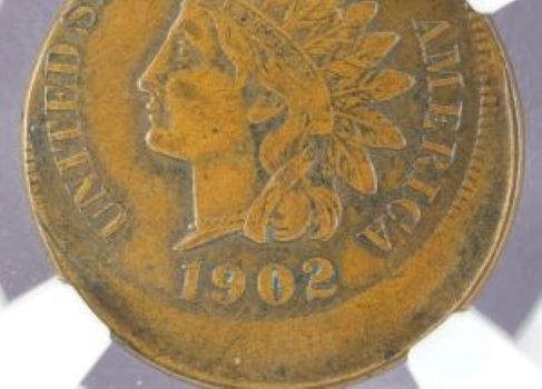 1902-penny-value-offset