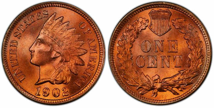 1902-penny-worth-RD