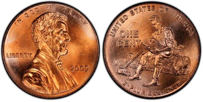 2009-penny-backs