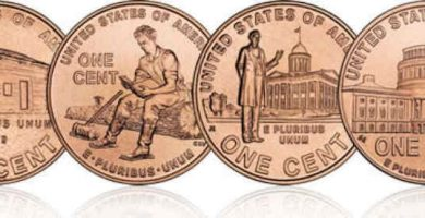 2009-penny-lincoln