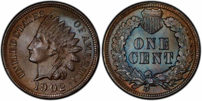 how-much-is-a-1902-penny-worth-BN