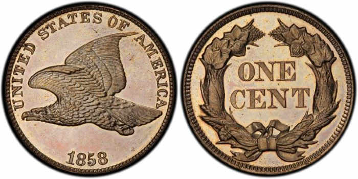 value-1902-penny-eagle