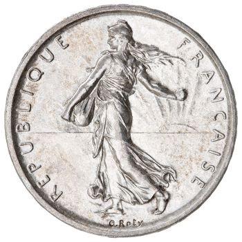 walking-liberty-half-dollar-1942-1943-1944