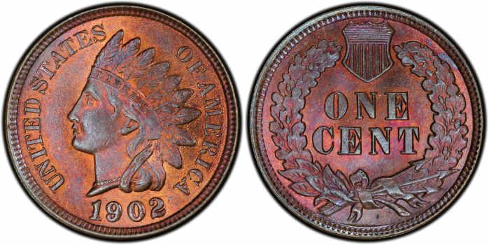 what-is-a-1902-indian-head-penny-worth-rb