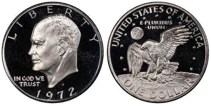 1972-d-dollar-coin-error-Proof-PCGS.jpg