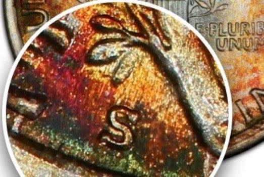 mercury dime value 1944 -mint
