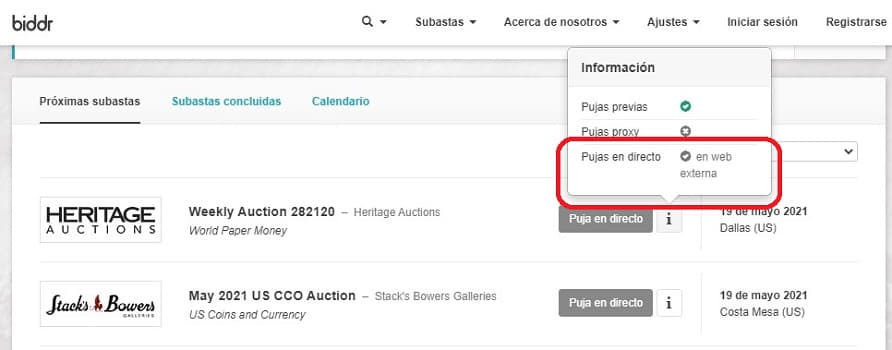 Online-Coin-Auction-Tips-Coins-biddr