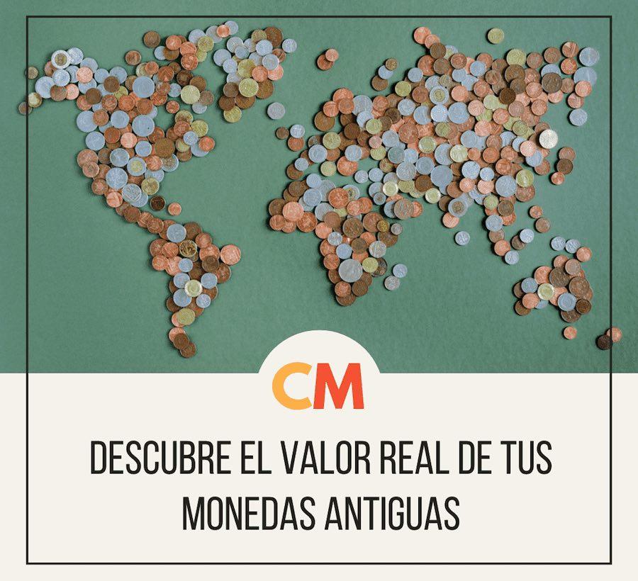 coleccionistas-de-monedas-com-portada