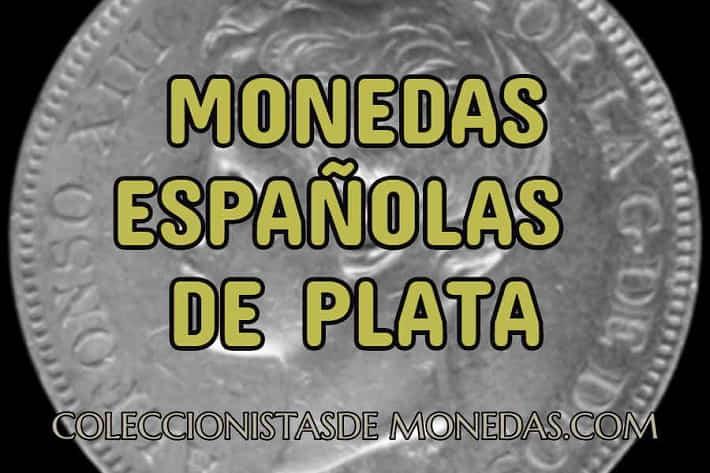 Monedas-de-Plata-Antiguas-espanolas