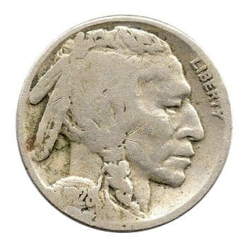 como saber conservacion de monedas: estado poor