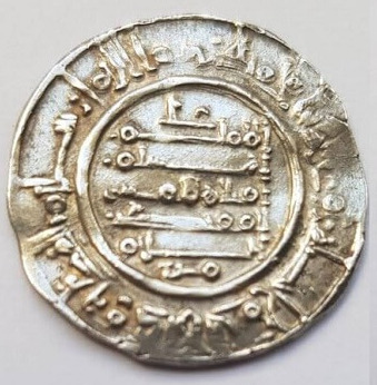 coleccionar-monedas-nombre