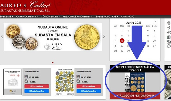 coleccionismo-de-monedas-de-2-euros