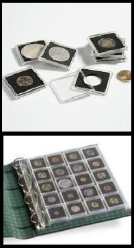 conservar-monedas-valiosas-quadrum
