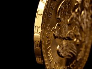mexican centenario coin