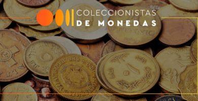 vender-monedas-antiguas