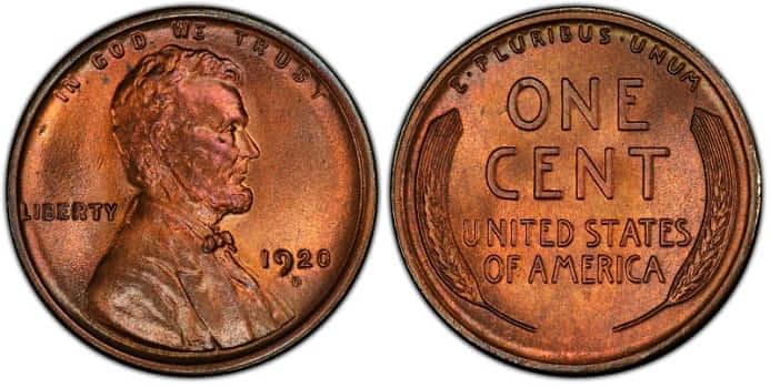 1920-penny-RB-patina-variety