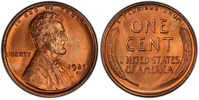 1920-penny-RD-patina