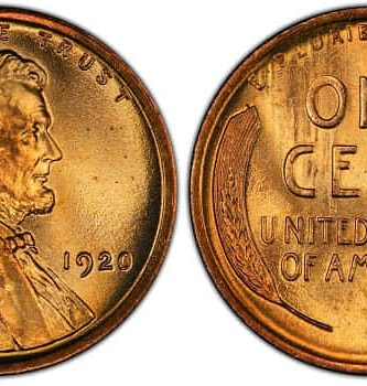 1920-penny-value
