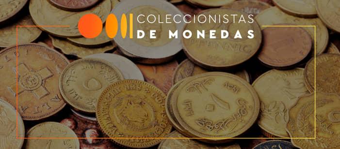 about-us-coleccionistasdemonedas-com