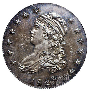 capped-bust-quarter