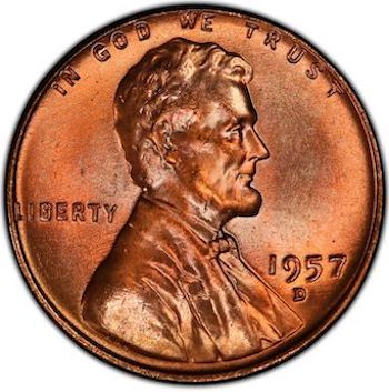 1957-D-Wheat-Penny-value-chart